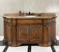 Menards Bathroom Double Sinks by Bathroom Vanity Store Menards Cabinets Ikea Vanity Set Double