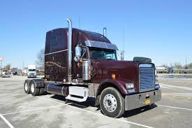100 Raney Truck Parts All About Peterbilt 379 Visors S Kidskunstinfo