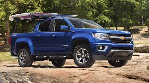 2017 Chevy Trucks   Cars For Sale   Kool Chevrolet 2017 Colorado Midsize Trucks Chevrolet Resets The Bar For Segment Sema Top Ten Page 3 Chevy Gmc Canyon Gm High 2016 Midnight Edition Pickups Photo Gallery Autoblog 2018 Lease Deals At Muzi Serving Boston Ma Vs Silverado 1500 Photos Ctennial And Lifted Apline Rocky New Show Truck Unveiled Ahead Of Bangkok Pmiere Midsize