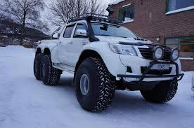 What Would Be Your Apocalyptic Vehicle? I Would Pick This Arctic ... Iceland Truck Tours Rental Arctic Trucks Experience Toyota Hilux At38 Forza Motsport Wiki Fandom Isuzu Dmax At35 2016 Review By Car Magazine Go Off The Map With At44 6x6 Video 2007 Top Gear Addon Tuning Isuzu Specs 2017 2018 At_experience Twitter Gsli Jnsson Antarctica Teambhp Land Cruiser At37 Prado Kdj120w 200709 Chris Pickering