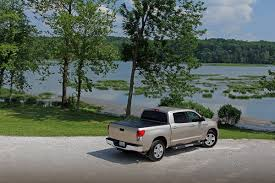 undercover flex tonneau cover fast free shipping