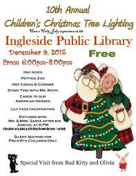Christmas Tree Lane Alameda 2015 by Corpus Christi Fun For Kids 2015 Holiday Fun Guide Corpus