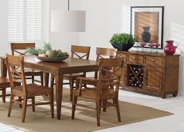 Ethan Allen Dining Room Table Round by Christopher Dining Table Ethan Allen Sitegenesis 101 1 2