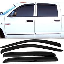 IKONMOTORSPORTS: Endearing Window Vent Visors Trucks For Modern Putco Element Chrome Sharptruckcom Egr Smline Inchannel Fast Shipping Firstgen Tacoma World How To Install Avs On A Gmc Sierra Youtube Tinted Chevy Colorado Canyon In Ikonmotsports 0608 3series E90 Pp Front Splitter Oe Painted Channel Page 2 Tapeon Mack Visor Rear Door Trims Exterior