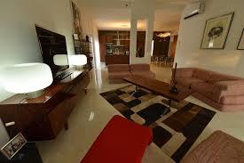 chambre d hotes gujan mestras chambres d hôtes b b la villa gujan chambre d hôtes gujan mestras