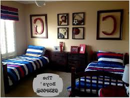Stunning Wall Paintings For Bedrooms Teenage Boys Pictures Design Teen Boy Bedroom Diy Room Decor Girls