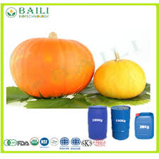 Pumpkin Seed Oil Capsules India by Dates Seed Oil Dates Seed Oil Suppliers And Manufacturers At