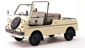 Japan's Five Coolest Kei-cars Of All Time | Stuff.co.nz Texas Mini Trucks Kei Truck 28 Images 8 Best Japanese Mini On Kei And Cars For Sale Rightdrive 2002 Mitsubishi Minicab Truck Sale Stock No 35058 Japanese Home Mayberry 1991 Honda Acty Attack Keitruck Realtime 4wd Adamsgarage Used Suzuki Carry 2007 Aug White For Vehicle Za62591 1990 4x4 Street Legal Atlanta Ga Ntruck Concept Worlds Tiniest Travel Trailer Too Cute Enableslap Me Dd Grassroots Motsports Forum Car Auctions Integrity Exports 1987 Subaru Sambar Pick Up