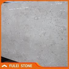 top quality italian beige perlato sicilia marble slab and tiles