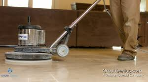 Arizona Tile Springfield Illinois Hours by Tile And Grout Cleaning Company In Oregon