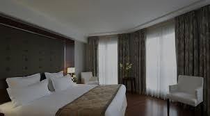 relais spa val d europe aparthotel to disneyland