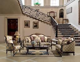 Elegant Sofa Living Room Beautiful Rooms Cottage Style Furniture Modern Homes Traditional Tv Units