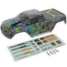 HPI Savage XS Flux Mini * GT-2XS VAUGHN GITTIN JR FUN-HAVER BODY ... Imgd48626568widpextw1200h630tlptrkctruewtfalseszmaxrt0checksumsugth3yylehiru8e0kb2yvuhfuoimb Hino Trucks Canada Ontario Dealership Somerville Mack And Mk Recognized For Exceptional Service Support Tommie Vaughn Ford New Dealership In Houston Tx 77008 Eugene Sales Inc Marked Tree Ar Imgd45828547dpextw1200h630tlptrkctruewtfalseszmaxrt0checksum0ybhnbuz9fun7sgv1owifl0sjaotc8 Automotive Chevrolet Buick Gmc Of Ottumwa A Centerville Chrysler Jeep Dodge Ram Vehicles Sale Motors Impremedianet