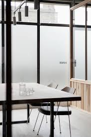 100 Design 21 Spaces Studio Ruth Maria