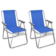 Folding Chair Set 2 Pcs Camping Outdoor Outdoor Leaf Lounge Chair Dropshipping For Ch 11 Ultralight Folding Alinum Alloy Stool Amazoncom Outsunny Mesh Outdoor Patio Rocking Chair Set Rocking Chair Zero Gravity Recliner Out Door Beach Chairs The Recling Cool Rocker Hammacher Schlemmer Overtons Multifold Director Top 10 Best Chairs In 2019 Buymetop10 Camp Incl Sh Diy Moon Camping Travel Leisure