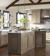cuisine beige et taupe cuisine cuisine beige mur taupe cuisine beige mur taupe cuisine