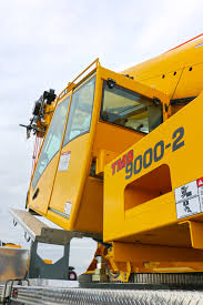 Grove Unveils The TMS9000-2 Truck Crane Tractor Crane Effer Truck Cranes Xcmg Truck Crane Qy55by Cstruction Pdf Catalogue Trucking Big Rig Worldwide Pinterest Rig Product Search Arculating Boom Online Course China Manufacturers Suppliers Madein National Debuts Tractormounted Version Of The Nbt30h2 Boom Manitex 26101c 26ton For Sale Or Rent Trucks Mobile Hire Geelong Vandammelift Hashtag On Twitter Cranes Bateck Grove Unveils Tms90002