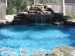Npt Pool Tile Palm Desert by 26 Best Pool Finishes Images On Pinterest Pool Ideas Pool
