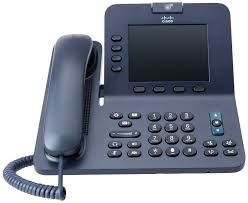 Amazon.com: Cisco 4-Line Landline Office VOIP IP Telephone - PoE ... Office Telephone Systems Voip Digital Ip Wireless New Voip Phones Coming To Campus Of Information Technology 50 2015 Ordered By Price Ozeki Pbx How Connect Telephone Networks Cisco 7945g Phone Business Color Lot 5 Avaya 9620l W Handset Toshiba Telephones Office Phone System Cix100 Aastra 57i With Power Supply Mitel Melbourne A1 Communications