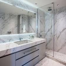marmor platten steinonline at