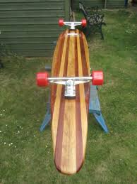 Grizboard Da Beast Set Up With Original Trucks, Reds Bearings And ... 2019 Gmc Trucks Overview Car 2018 Truck Original 200mm Chez Easyriser 100 Longboard Paiement Bear Kodiak Forged Black Skateboards Grizboard Da Beast Set Up With Reds Bearings And Art Gazaaa Soviet Trucks Army Vehicles Increased Patency Original 122 4wd Rc Cars 20kmh Offroad Vehicle Toy Rtr 24 Fileamazon Container Trucksjpeg Wikimedia Commons My Friend Has An Almost Full Of Metal Tonka His 55 Phils Classic Chevys S10 250 Mm Carbon Apex 37 Middleweight Woriginal Kryptonics 77 Rs700l From Convoy Antique Mack