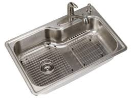 sink home depot apron sink satisfactory home depot apron sink