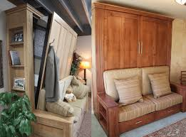 Murphy Beds Denver by Beds Murphy Bed Wall Units Rv With Murphy Bed Sideways Murphy