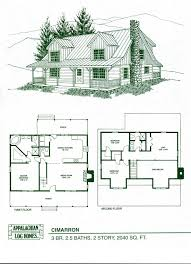 Inspiring Floor Plans For Small Homes Photo by Best 25 Cabin Plans With Loft Ideas On Cabin Loft
