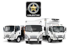 100 Star Truck Rental Certified Used Isuzu S For Sale In New England