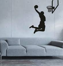 Apartment Wall Decals Wall Art New Released Cool Wall Art For Guys