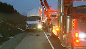 Heavy Tow Truck Operator Pinned During Tractor Trailer Recovery On ... Im A Tow Truck Driver I Cant Fix Stupid But Can What Tow Truck Script 0166 Gta Iveflc Mod 1080p Youtube Video Shows Texas Take Mans 1100 Car For Joyride Urgent Recovery Tow Service Car Bike Transport Truck Scrap Do You Tip Towing Services Drivers Driver Cheats Death Dodges Skidding Car In Crazy Crash How Much Should You Tip Quora Heavy Operator Pinned During Tractor Trailer Recovery On Found Dead Under Vehicle Attached To In Life As Be Dangerous Kingman Daily Miner The Company Inc 3950 Photos 81 Reviews