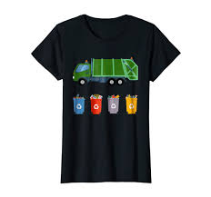 Amazon.com: Recycling Trash Truck Shirt Kids Garbage Truck T Shirt ... Tshirt Label Design With Fire Truck Royalty Free Vector Matt Crafton Ford Truck Tshirt Official Website Of Vintage Christmas Classic T Shirt Tree By Spreadshirt Blippi Tractor For Children Cute Pumpkin Gift Halloween Truckfl 70s Chevrolet Jersey Small Tee 79 Patch Black Kenworth Trucks Mens T660 660 Semi Shirts Ipdent 88 Tc Skate Asphalt Skate Clothing Fair Game Mans Best Friend Blue F150 Jegs Apparel And Colctibles 18016 Cody Coughlin 2 Master Shredder Dirty Grass Soul The Tshirts
