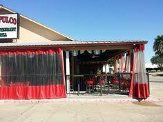 Vinyl Patio Curtains Outdoor by Clear Vinyl Curtains Roll Up Clear Vinyl Curtains Outdoor Vinyl