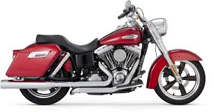 Vance And Hines Dresser Duals 16799 by Avgassystem