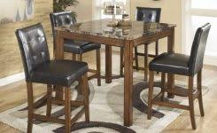 Sunshine Furniture – Furniture Stores – 7178 South Memorial Dr in