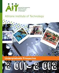 AIT Undergraduate Prospectus 2011/12 By Athlone Institute Of ... Iama Former Truck Driving Instructor Truckers Are Killed More Often Portage College Opportunities For High School Students 2018 Top 10 Transition Trucking Itcanwaitvr Twitter Search Ait Schools Competitors Revenue And Employees Owler Company Profile Tradoc Csm Bring Drill Sergeants Back To Ait Like Progressive Truck Driving School Wwwfacebookcom Choosing A Cdl 5 Questions You Didnt Know To Ask Types Of Jobs Could Get With The Right Traing Pilot Stop Castaic California Luxury Driver The Very Best Euro Simulator 2 Mods Geforce Auto Ecole Apollo De Conduite