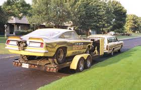 Fancy Old Drag Race Cars For Sale Motif - Classic Cars Ideas - Boiq.info 2004 Scania Cattle Livestock Truck Drag Belfast Used Trucks Pro Street Chevelle Camaro Nova 454 350 Chevy Race Drag 9second 2003 Dodge Ram Cummins Diesel Drag Race Truck 1985 Chevy Stepside Showstreet Truck For Sale Or Trade Mint Pictures Of Dakota Please All Years Unlawfls 1976 Gmc 4x4 Pickup Hot Rod Network Browse Our Bulk Feed Trailers Ledwell S10 Www2040carscomchevrolets101995 S10 Racing For Sale Greeneville Tn Youtube Turbo Lsx Ls1tech And Febird Forum