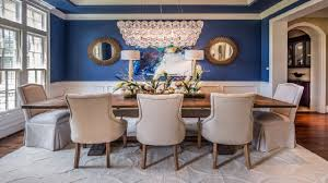 30 Good Looking Dining Room Ideas For 2018