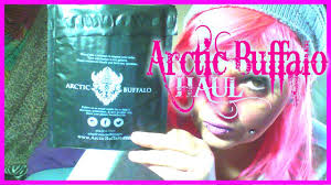 Arctic Buffalo Pink Plug & Tunnels Haul & COUPON CODE Pink Shirt Day Coupon Code Rollareleasa Pink Limited Edition Emilio Pucci Printed Bikini Women Coupon Codes Search Cherrys Valentines Sale Cadian Freebies And Deals Fit Shop Code 2019 Great Clips Vacaville Coupons Reebok Ventureflex Chase Infanttoddler Happy Blitzwolf Bwbs3 Tripod Selfie Stick 1699 Price Claim Your 50 Off Welcome Gift Now Promo Flat Vector Banner Design Adidas Nmd_cs1 Sneakers 13479508 Hotty Miss Mouse Key Chain Baby Pink