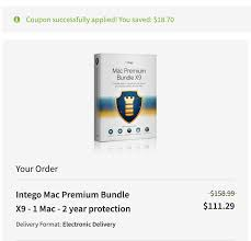 How To Use A Coupon Code – Intego Support Ellie And Mac 50 Off Sewing Pattern Sale Coupon Code Mac Makeup Codes Merc C Class Leasing Deals 40 Off Easeus Data Recovery Wizard Pro For Discount Taco Coupons Charlotte Proflowers Free Shipping Tools Babys Are Us Anvsoft Inc Online By Melis Zereng Issuu Paragon Ntfs For 15 Coupon Code 2018 Factorytakeoffs Blog 20 Mac Cosmetics Promo Discount 67 Ipubsoft Android 1199 Usd Off Movavi Video Editor Plus Personal