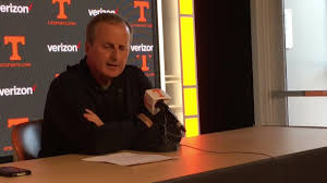 Mike Strange: Rick Barnes Says Vols Have To Get Tougher Media Had Texas Rick Barnes Fired In Fall Now Hes Big 12 Coach Vols On Ncaa Sketball Scandal Game Will Survive Longhorns Part Ways With Sicom Says He Wanted To Stay As The San Diego Filerick Kuwait 2jpg Wikimedia Commons Topsyone Tournament 2015 Upset Picks No 6 Butler Vs 11 Make Sec Debut Against Bruce Pearls Auburn Strange Takes Tennessee Recruiting All Struggling Embraces Job Gets First Two Commitments Ut Usa Today Sports With Rearview Mirror Poised