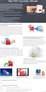 60% Off - Aiseesoft Mac PDF Converter Ultimate With Discount ... Wish Gift Card Promo Code Ideas You Can Be Knowdgeable About Coupon Codes With Superb Shopko Coupon Code 10 Off Naughty Coupons For Him How To Use A Shadmart Help Centre Codes September 2017 Hp Bh Photo Coupon Code Pizza Alternatives And Similar Websites Apps Coupons Combined Item Discounts American Musical Supply Discount