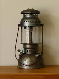 Antique Aladdin Electric Lamps by 10 Benefits Of Antique Aladdin Oil Lamps Warisan Lighting