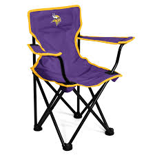 Logo Brands Minnesota Vikings Toddler Portable Folding Chair ... Mnesotavikingsbeachchair Carolina Maren Guestmulti Use Product Folding Camping Chair Princess Auto Buy Poly Adirondack Chairs For Your Patio And Backyard In Mn Nfl Minnesota Vikings Rawlings Tailgate Kit 2 First Look Yeti Camp Cooler Bpack Gearjunkie Marchway Ultralight Portable Compact Outdoor Travel Beach Pnic Festival Hiking Lweight Bpacking Kids Sugar Lake Lodge Stock Image Image Of Yummy Twins Navy Recling High Back By 2pack Timberwolves Xframe Court Side
