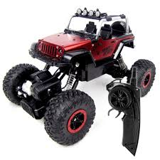 1 10 Electric Kit Buggy Rtr Truck Rc Car 2wd 4wd Kyosho 8 Nitro Ecx ... Us Kmt002 15 Baja 26cc Rc Nitro Powered Offroad Racing Car With Redcat Volcano S30 110 Scale Monster Truck New Traxxas Rc Trucks For Sale Best Resource Vortex Ss Remote Control Short 4x4 Bug Crusher 60mph Black Electric 45kmh High Speed Off Road Tmaxx 4wd 24ghz Readyto Hsp 94863 18 Power 4wd Rally Course Cars And Team Associated 18th 24g Red 75cc Motor Rc8 B3 Offroad Buggy Kit