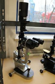Haag Streit Slit Lamp by Used Haag Streit Bq 900 Slitlamp For Sale Dotmed Listing 2087621