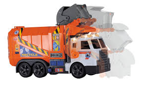 Amazon.com: Dickie Toys Action Series Garbage Truck: Toys & Games Rc Garbage Truck Youtube Bruder Man Dhl Truck With Double Trailer By Heres Just Carbon Criminal My Next Pickup Intertional Mxt On Ih35n Atx Amazoncom Green Toys Recycling Games Xmaxx 8s 4wd Brushless Rtr Monster Blue Traxxas Pin Franck How To Optimize A Ram Pinterest Dodge Fire Trucks Jumbo Foil Balloon Birthdayexpresscom Charity Run 5th Annual California Mustang Club All American Car Gmc Sierra Denali 124 Friction Series Toy Shelf Model Shelving Unit Iconandcowales Affluent Town 164 Diecast Scania End 21120 1025 Am