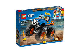 CK-Modelcars - 60180: LEGO® City Monster-Truck, EAN 5702016077490 Lego Mail Truck 6651 Youtube Ideas Product City Post Office Lego Technic Service Buy Online In South Africa Takealotcom Usps Mail Truck Automobiles Cars And Trucks Toy Time Tasures Custom 46159 Movieweb Perkam Vaikui City 60142 Pinig Transporteris Moc Us Classic Legocom Guys Most Recent Flickr Photos Picssr Dhl Express Trailer