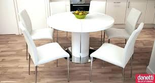 Kitchen Tables For Sale Calgary Country With Benches Prep Storage White Round Table And Chairs Set Dining Room Sets Pedestal Remarkable K