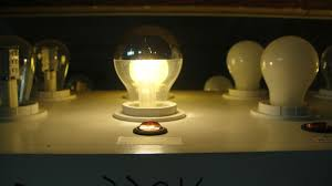 g80 led filament bulb half chrome mirror warmwhite dimmable 6w 5w